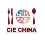 2021第七届中国餐饮工业博览会