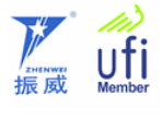 第十二届广州国际健康保健产业博览会