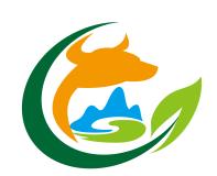 2021中国菏泽畜牧业博览会