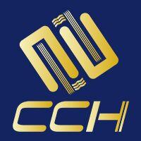 CCH2021国际餐饮连锁加盟展览会第10届秋季展