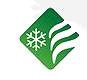 2021中国广州国际制冷空调供热通风与食品冷冻加工展览会