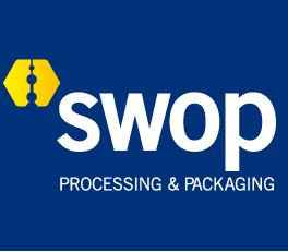 swop 2021包装世界(上海)博览会