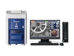 台式显微镜 TM4000II/TM4000PlusII