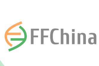 2022中国营养及功能食品峰会