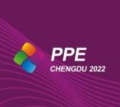 2022第12�贸啥加∷�包�b�a�I博�[��