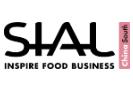 2022 SIAL 华南国际食品和饮料展览会(深圳)