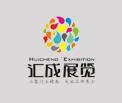第28届河北省糖酒交易会