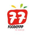 2022第19�弥�����H食品包�b�c加工展�[��