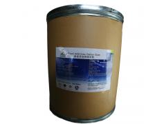 结冷胶高酰基 食品级阜丰结冷胶 胶果酱果冻原料增稠剂乳化剂