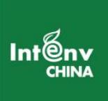 2022上海智慧环保及环境监测展览会