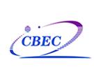 2021 中西部(长沙)跨境电商博览会