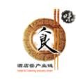 2022上海国际酒店用品及餐饮业博览会