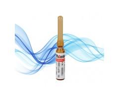 标准品/正己烷/丙酮中11种除草剂混标