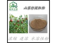 山茶籽提取物10:1茶皂素 茶树籽提取物茶树籽粉