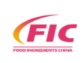 第二十五届中国国际食品添加剂和配料展览会(FIC2022)