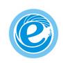 2022第十二届中国国际电子商务博览会暨第五届数字贸易博览会(中国.义乌)