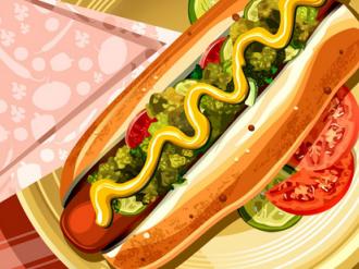 食品研发工程师简历该怎么写?