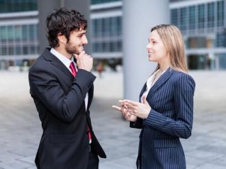 猎头顾问:求职简历的三大误区,关系到每个人的职场人生