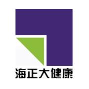 浙江海正甦力康生物科技有限公司