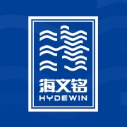 福建海文�海洋科技�l展有限公司