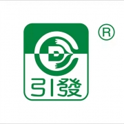 宁波引发绿色sunbet娱乐场官网有限公司