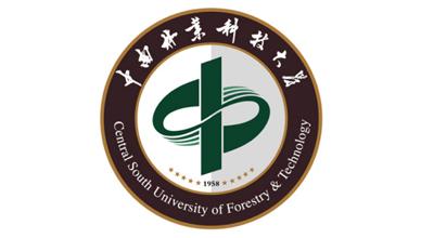 2022届秋季专场巡回线下双选会之中南林业科技大学站(含食品科学与工程专业)