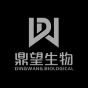 山东鼎望生物科技有限公司