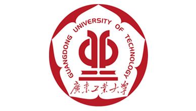广东工业大学2022届毕业生招聘会