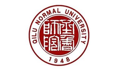 2021年山东省高校毕业生集中招聘活动——齐鲁师范学院专场
